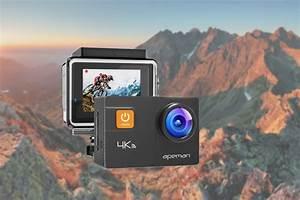 Alternative Zu Gopro : apeman a80 actioncam test berblick g nstige gopro ~ Kayakingforconservation.com Haus und Dekorationen