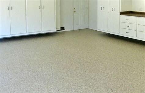 epoxy flooring vs tiles cost best 25 epoxy flooring cost ideas on garage flooring options best garage floor