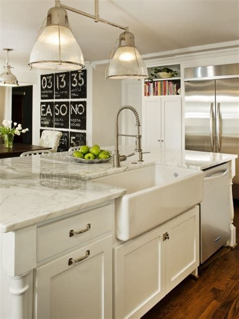 kitchen island with sink and dishwasher and island sink dishwasher house plans if we were to ever