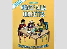 Día Mundial de la Salud 2016 Vence la diabetes Pequelia