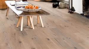 Linoleum Imitation Parquet : pose parquet parquet contrecoll ou parquet massif ~ Premium-room.com Idées de Décoration
