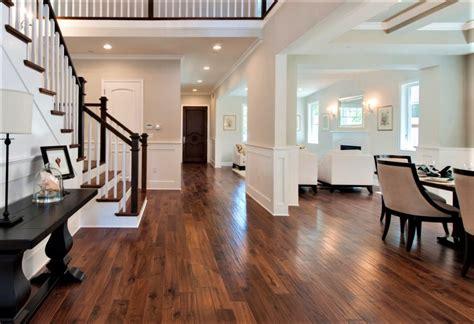walnut floor kitchen importance of flooring in interior design garrison 3339