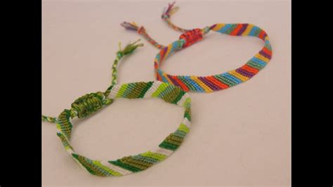comment faire des bracelets élastiques comment faire un bracelet br 233 silien simple friendly bracelets for beginners