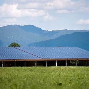 Pin On How To Build Solar Panels From Scratch