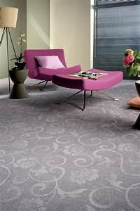 Teppich Lila Weiß : 92 wohnzimmer teppich lila teppich blumenmuster grau lila modernes wohnzimmer ~ Indierocktalk.com Haus und Dekorationen