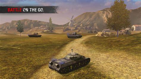 world of tanks blitz quote