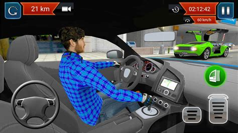 We have a new face and we removed all the flash games because they along with all sort of racing games we are also publishing car skill games which are the best to be. Car Racing Games 2019 for Android - APK Download
