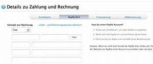 Paypal Freunde Funktion : apple akzeptiert endlich paypal zahlung apfellike ~ Eleganceandgraceweddings.com Haus und Dekorationen