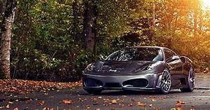 Comment Payer Une Voiture D Occasion : j 39 ach te une voiture d 39 occasion vernell steiger blog ~ Medecine-chirurgie-esthetiques.com Avis de Voitures