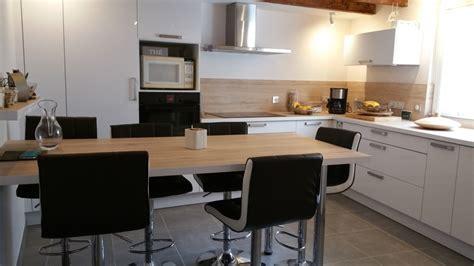 faire sa cuisine sur mesure faire sa cuisine ilot de cuisine faire soi mme 10