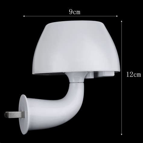 voice activated led light intelligent light sound