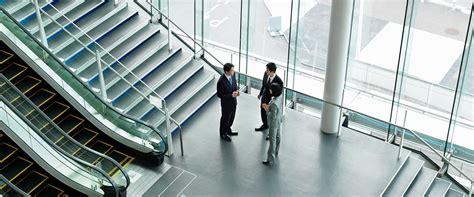 Equitrust life insurance company address: EquiTrust Life Insurance Company - Homepage