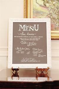 68 best rehearsal dinner menu print ideas images on With wedding rehearsal dinner menu ideas