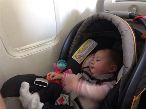 car seat  toddler  airplane  car seats