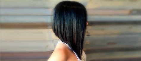 40  Fantastic Stacked Bob Haircut Ideas   LoveHairStyles.com