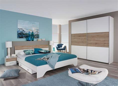 id馥 couleur chambre adulte photo couleur de chambre adulte moderne idées décoration intérieure farik us