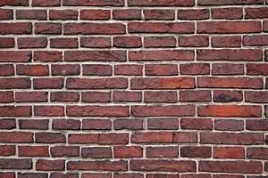 The Wallpaper Backgrounds.....: Brick Wallpaper