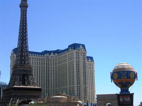 Las Vegas Trip Report The Day A Degenerate Gambler Is