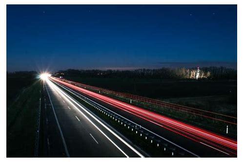 a estrada da noite baixar pdf