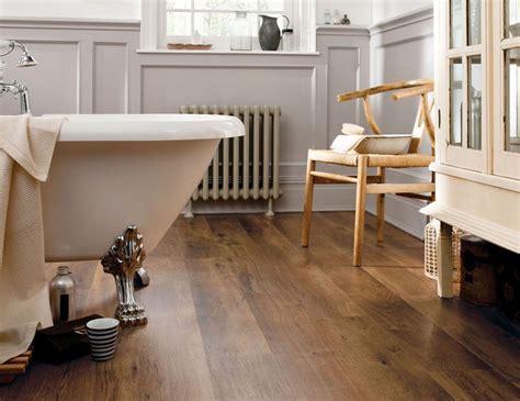 choose bathroom flooring homebuilding renovating