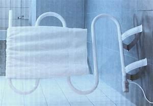 Handtuchhalter Für Heizung : handtuchw rmer handtuchheizk rper handtuchhalter badheizung heizung heizk rper ebay ~ Buech-reservation.com Haus und Dekorationen