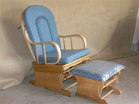 Walmart Canada Rocking Chair Cushions by Glider Chairs Image Of Awesome Glider Chair Best Chairs