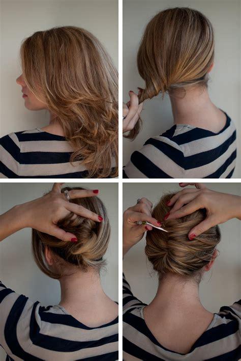 hairstyles  hairsticks hair romance