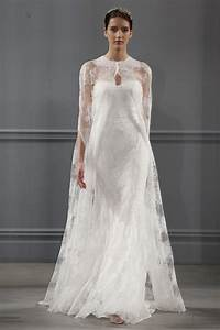 4 white net wedding gowns for mature women outfit4girlscom With old lady dresses for weddings