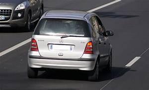 Mercedes Classe A 160 Essence : essai 36 avis mercedes classe a 170 cdi 1998 2004 95 chevaux les performances la fiabilit ~ Gottalentnigeria.com Avis de Voitures