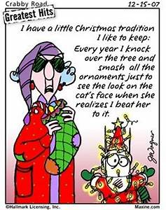 Images of Funny Christmas Jokes Quotes - #golfclub