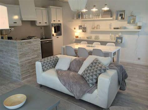 vendre un canapé decoration by ferjani source
