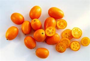 What Are Kumquats and How Do You Eat Them?