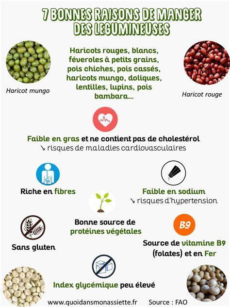 cuisine haricot blanc 7 bonnes raisons de manger des légumineuses quoi dans