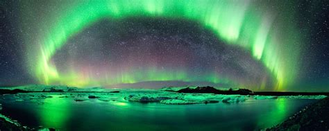 where can you see the northern lights in the us northern lights on your alaska cruise cruise blog shorefox