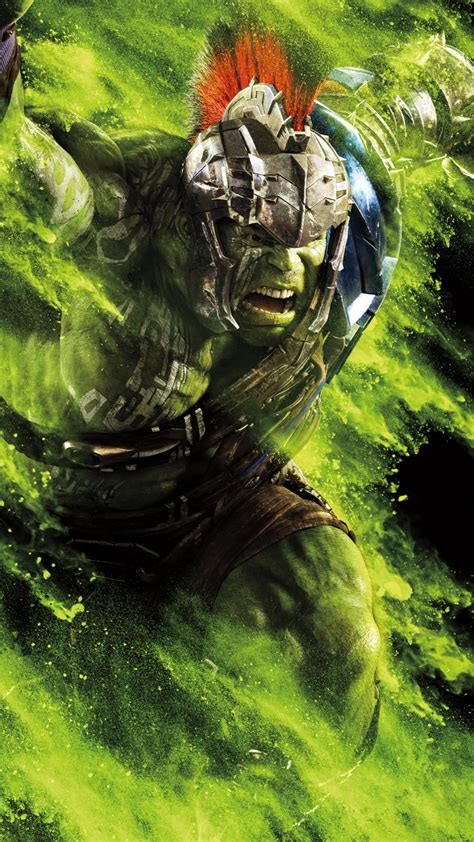 thor ragnarok mark ruffalo  hulk  wallpapers hd