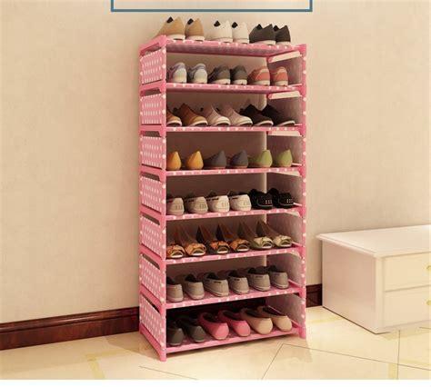 Harga Rak Sepatu 8 Susun jual rak sepatu 8 susun di lapak toko linggau tokolinggau