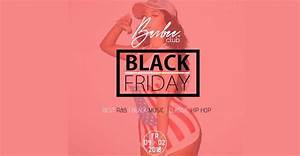 Black Friday Stuttgart : party black friday meets r b classixx club lounge barbee in stuttgart ~ Eleganceandgraceweddings.com Haus und Dekorationen