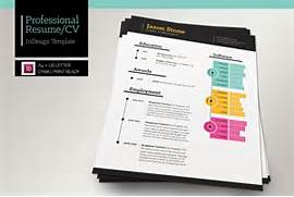 Creative Professional Resume Templates Professional Resume Cv Microsoft About Free Example Resume Creative Word And Skills Templates 10 Resume Templates To Help You Get A New Job PremiumCoding Resume Resume Builder Resume Templates Professional Resume Template Cv