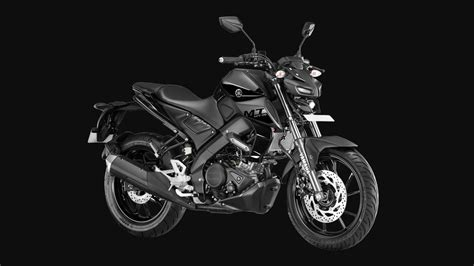 Review Yamaha Mt 15 by Yamaha Mt 15 Ride Review An R15 Built To Tackle The