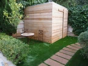Gartenhaus Selber Planen : gartenhaus individuell planen my blog ~ Michelbontemps.com Haus und Dekorationen