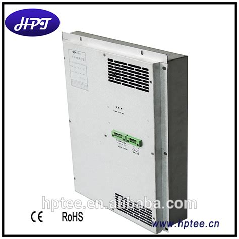 peltier cooler 200w cabinet air cooler buy cabinet air cooler peltier thermoelectric