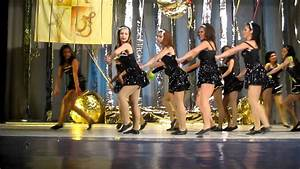 Grease - Greased lightning dance - YouTube