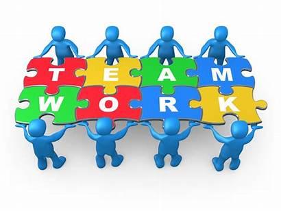 Functional Cross Team Challenge Medium