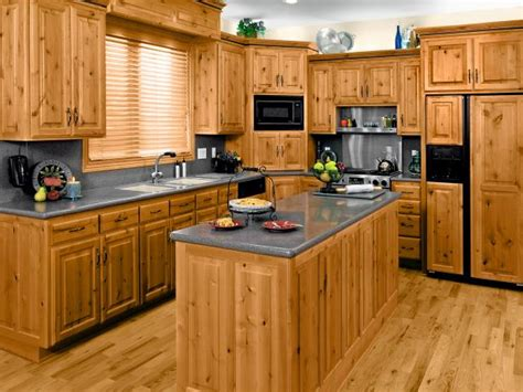 what to look for in kitchen cabinets pine kitchen cabinets pictures options tips ideas