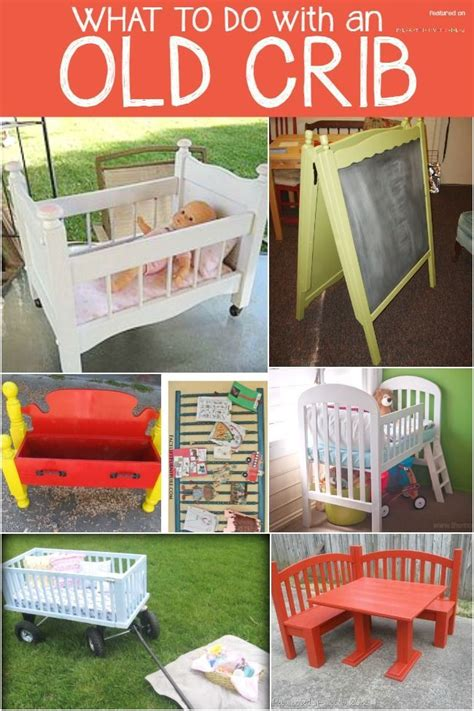 ideas  kid furniture  pinterest kids