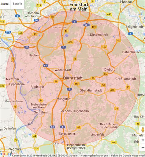 Darmstadt Und Umgebung by Darmstadt Umgebung Beautiful In Darmstadt Und