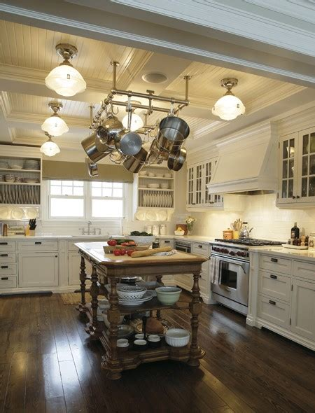 country industrial kitchen designs tg interiors the new country kitchen meets industrial 5982