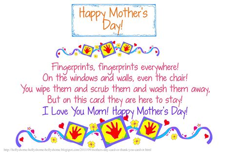 mothers day quotes and poems 25 best happy mothers day pictures and quotes