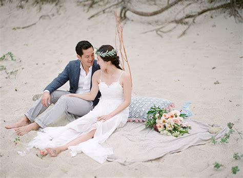 KC-Chan-Photography-HongKong-Engagement-Prewedding-Prenup-Beach-Seaside-Floral-Forest-Joan ...