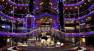 Funny Pictures Gallery: Carnival cruise inside, carnival ...